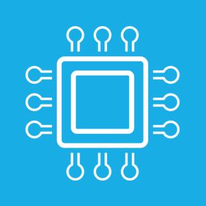 vehicle diagnostics icon