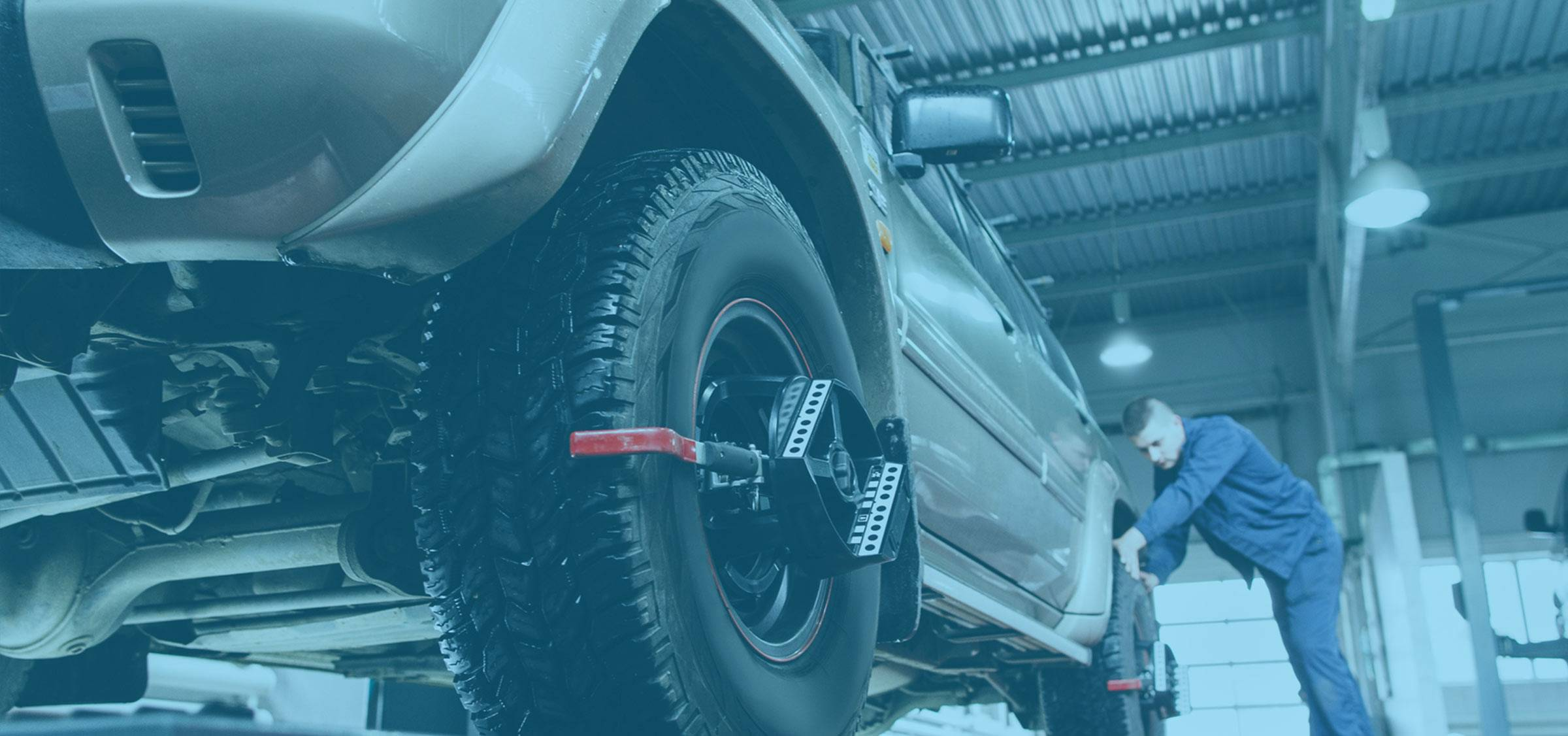 Wheel Alignment Costco All New Car Release Date 2019 2020